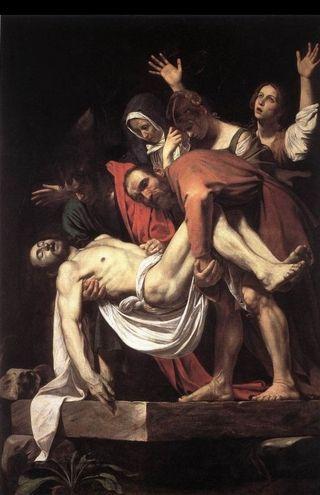 Caravaggio_135_la_deposizione_nel_sepolcro_1602
