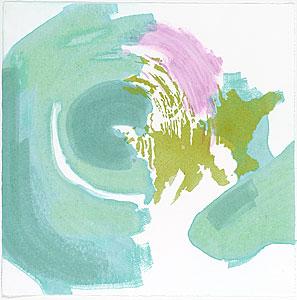 Helen Frankenthaler 1