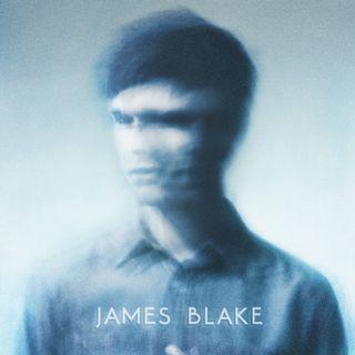 James-Blake-ALbum (2)
