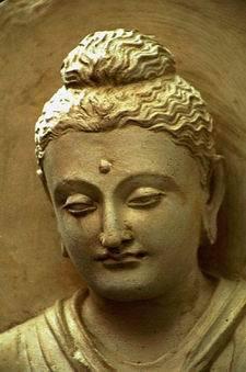 Gandhara_1_2