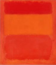 Rothko_orange_red_yellow_1956_3