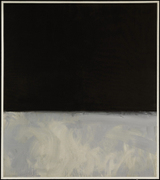 Rothko_grey_and_black